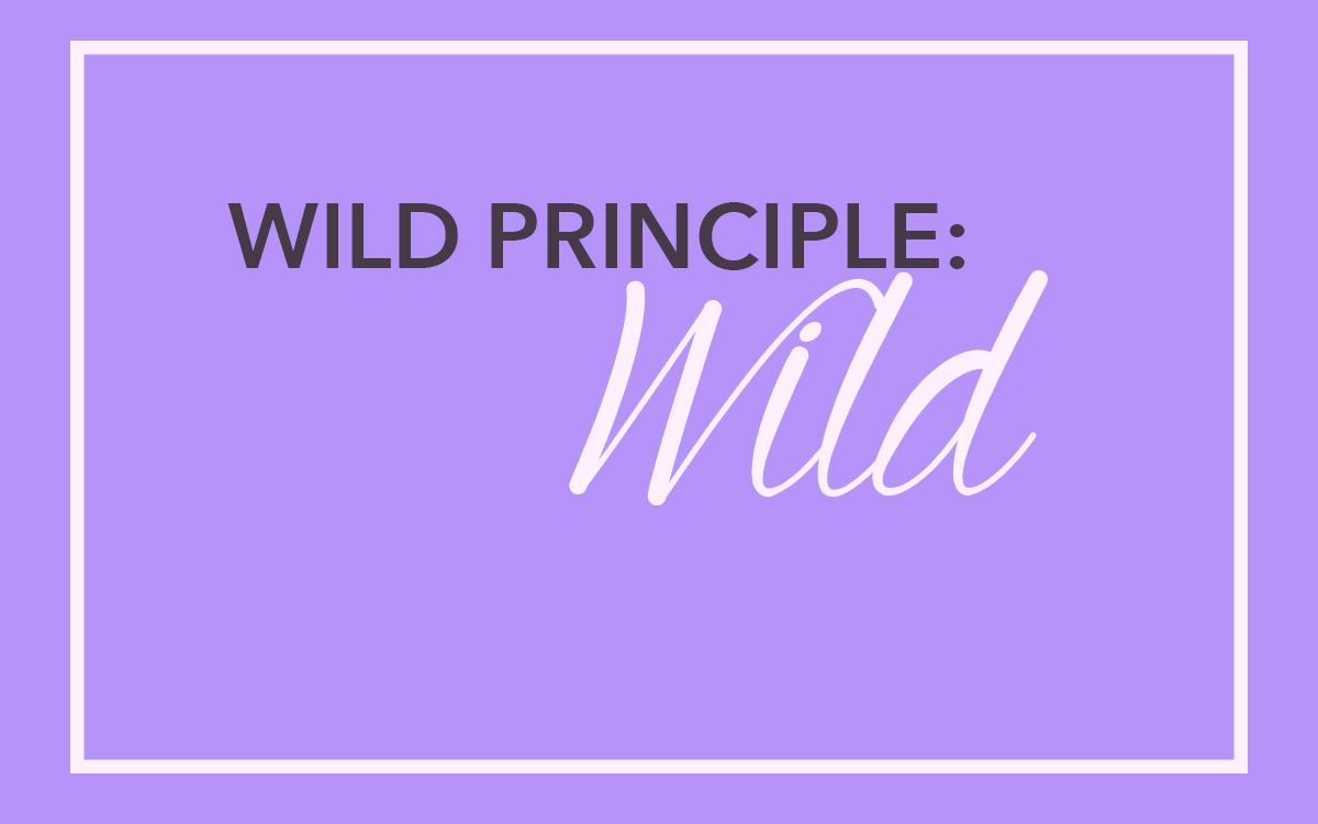 LGLG-Wild